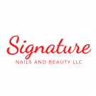 Signature Nails and Beauty LLC, Hair & Nails, Beauty Supply Stores, Beauty Salons, Monroe, Louisiana