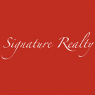 Signature Realty, Real Estate Services, Real Estate, Edmond, Oklahoma