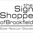 The Sign Shoppe of Brookfield, Sign Printing, Graphic Designers, Signs, Brookfield, Connecticut