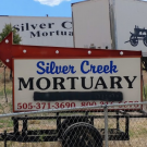 Silver Creek Mortuary NM, Mortuaries, Health and Beauty, Gallup, New Mexico