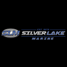 Silver Lake Marine, Inc., Boat Dealers, Services, Silver Springs, New York
