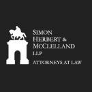 Simon Herbert & McClelland LLP, Auto Accident Law, Personal Injury Law, Personal Injury Attorneys, Houston, Texas