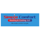 Simple Comfort Heating and Cooling, LLC, Air Conditioning Repair, HVAC Services, Heating & Air, Moody, Alabama