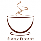 Simply Elegant, Event Planning, Caterers, Catering, Reston, Virginia
