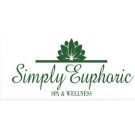 Simply Euphoric Spa & Wellness , Spas, Health and Beauty, Cedar Knolls, New Jersey