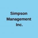 Simpson Management Inc., Apartment Rental, Apartments & Housing Rental, Property Management, Sanford, North Carolina