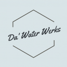 Da' Water Werks, Plumbing, Drain Cleaning, Plumbers, Gulf Shores, Alabama