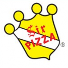 Sir Pizza Inc. of Kentucky, Family Style Restaurants, Italian Restaurants, Pizza, Lexington, Kentucky