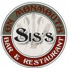Sis's on Monmouth, Bars, Nightlife and Music, Newport, Kentucky