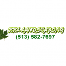 RRL Landscape, Lawn Maintenance, Snow Removal, Landscaping, Milford, Ohio
