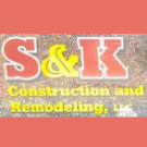 S&K Construction And Remodeling, LLC, Roofing, Re-roofing, Roofing Contractors, Jefferson, Ohio