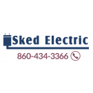Sked Electric, LLC, Electricians, Services, Old Lyme, Connecticut