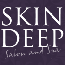 Skin Deep Salon and Spa, Hair Salon, Skin Care, Spa Services, New Providence, New Jersey