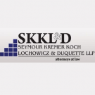 Seymour, Kremer, Koch, Lochowicz & Duquette, LLP, Personal Injury Attorneys, Family Attorneys, Attorneys, Elkhorn, Wisconsin