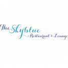 The Skyblue Restaurant & Lounge, Karaoke, Sports Bar, Restaurants, Honolulu, Hawaii