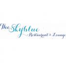 The Skyblue Restaurant & Lounge, Restaurants, Restaurants and Food, Honolulu, Hawaii