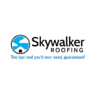 Skywalker Roofing, Re-roofing, Roofing Contractors, Roofing, Stokesdale, North Carolina