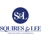 Squires & Lee PLLC CPA, CPAs, Tax Preparation & Planning, Accounting, Campbellsville, Kentucky