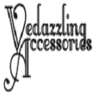 Vedazzling Accessories, Fashion, Jewelry, Women's Accessories, Brooklyn, New York
