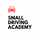 Smalls Driving Academy, Learning Centers, Driving Instruction, Driving Schools, Varnville, South Carolina