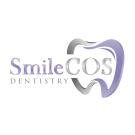 SmileCOS Dentistry, Dentists, Invisalign, Cosmetic Dentist, Colorado Springs, Colorado