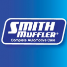 Smith Muffler & Brake Inc., Auto Maintenance, Car Service, Auto Care, Covington, Kentucky