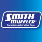 Smith Muffler & Brake Inc., Auto Maintenance, Car Service, Auto Care, Covington, Kentucky