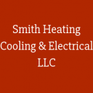 Smith Heating Cooling & Electrical LLC, Heating and AC, Services, Jeff, Kentucky