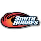 Smith Hughes Company , Industrial Equipment, Services, Cincinnati, Ohio