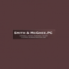 Smith & McGhee, PC, Divorce Law, Family Law, Criminal Law, Dothan, Alabama