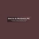 Smith & McGhee, PC, Divorce Law, Family Law, Criminal Law, Dothan, Alabama