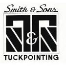 Smith & Sons Tuckpointing LLC, Foundations & Masonry, Services, Saint Louis, Missouri
