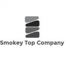 Smokey Top Company, Chimney Contractors, Services, Vashon, Washington