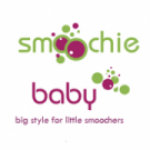 Smoochie Baby, Baby Stores, Shopping, Brooklyn, New York