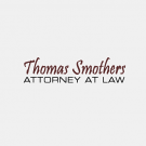 Thomas W. Smothers, Attorney at Law, Traffic Violations Law, DUI & DWI Law, Criminal Attorneys, High Point, North Carolina