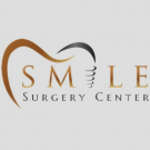 Smile Surgery Center, Dental Implants, Dentists, General Dentistry, Anchorage, Alaska