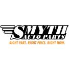 Smyth Automotive, Inc. , Auto Parts, Services, Westerville, Ohio