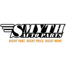 Smyth Automotive, Inc. , Auto Parts, Services, Cincinnati, Ohio