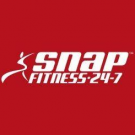 Snap Fitness, Fitness Trainers, Gyms, Fitness Centers, Eagan, Minnesota