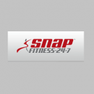 Snap Fitness- La Crescent, Personal Trainers, Fitness Centers, Gyms, La Crescent, Minnesota