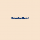 Snorkelfest Snorkel Hanauma Bay, Snorkeling, Arts and Entertainment, Honolulu, Hawaii