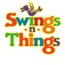 Swings-n-Things, Outdoor Recreation, Youth Activities, Playground Equipment, Mason, Ohio