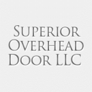 SUPERIOR OVERHEAD DOOR LLC, Garages, Garage Doors, Garage & Overhead Doors, Oxford, Connecticut