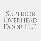 SUPERIOR OVERHEAD DOOR LLC, Garage & Overhead Doors, Shopping, Oxford, Connecticut