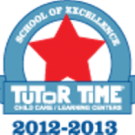 Tutor Time, Kids Camps, Preschools, Child Care, East Northport, New York