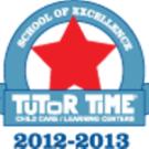 Tutor Time, Kids Camps, Preschools, Child Care, Oakdale, New York