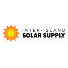 Inter-Island Solar Supply, Solar Energy Equipment, Solar Energy Equipment, Solar Energy Equipment, Honolulu, Hawaii