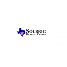 Solbrig Hearing Center, Telephone Equipment, Audiologists & Hearing, Hearing Aids, Kerrville, Texas
