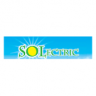 SOLectric, Electric Companies, Electricians, Honolulu, Hawaii