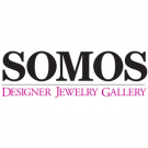 Somos Designer Jewelry Gallery, Wedding Jewelry, Jewelers, Jewelry Stores, Nyack, New York